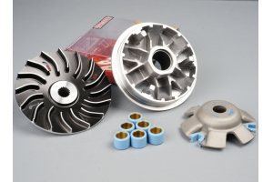 Varitor Kit for GY6 125 150cc