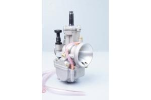 Carburetor parts for Scootyer | MOTORI TEC INC ,
